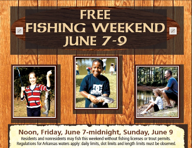 freefishingweekend2013